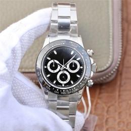 Jh-dtn serie reloj de lujo precisión acero correa de reloj movimiento mecánico automático 4130 cierre inferior montre DE luxe relojes de diseño para hombre desde fabricantes