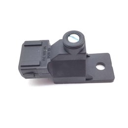 daewoo lanos Desconto Temperatura Temp Sensor Para Chevy Chevrolet Daewoo Nexia Espero Leganza Lanos Nubira 96348850 90306761
