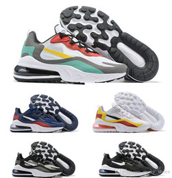2019 zapatillas de tenis de edición limitada 2019 new Fashion air Men Runner campeón de la copa mundial React 27C Edición limitada Triple 27C zapatillas de deporte de mujer zapatos casuales diseñador 27C tamaño 40-45 rebajas zapatillas de tenis de edición limitada