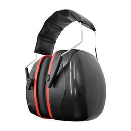 Тактические противошумные наушники-вкладыши от Поставщики спортивные наушники bluetooth
