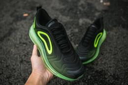 Argentina Además de zapatos casuales para hombres, otoño e invierno, amortiguadores de aire, zapatillas deportivas deportivas deportivas, caminatas al aire libre, trotar, andar zapatos Suministro