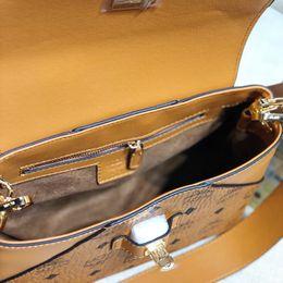caccf9454b Hot Handbags cowhide designer handbag luxury brand shoulder bag diagonal bag  female classic handbag with box 25CM model: cm04