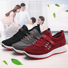 low price sale sells best supplier Promotion Chaussures De Sécurité Pour Femmes | Vente ...