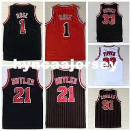 f1a5a8bc3 gold basketball jerseys Canada - Men #1 dr Jersey,100% Stitched Wholesale  Cheap