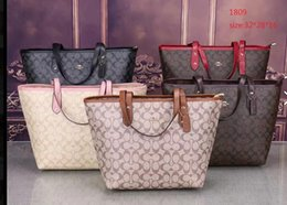 bolsas de festa baratas Desconto Saco de designer de alta qualidade lady bag designer saco de embreagem designer de luxo carteira mochila 55256