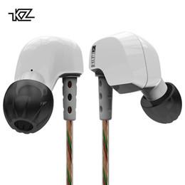 venta al por mayor HD9 Auriculares HiFi Sport Auriculares Cobre Conductor Earhook Ear Tipo Auriculares En la oreja Auriculares para correr desde fabricantes