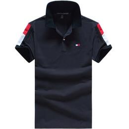 homens indianos da camisa de t Desconto 2016 Marca de Moda Nova t-shirt dos homens Indiano Impressão t camisa Casual solto fit Manga Curta O Pescoço Tops Tees masculino tshirt TX80 R