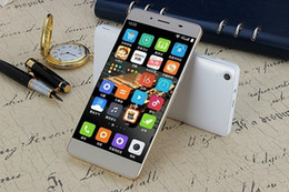 2019 mtk telefono cellulare sim Tag Verde Sealed Goophone 11 Pro Max 1GB 16GB Quad Core 13 MP 3G Android 7.0 Phone 6.5 pollici Cellulari Dual Sim MTK6580 3g