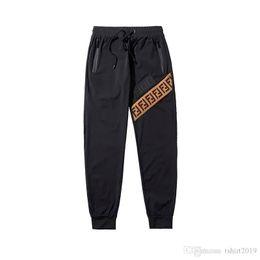 ropa de moda de chándales Rebajas Diseñador de ropa de hombre Ropa deportiva Pantalones cortos de verano Pantalones de chándal Ropa de hombre Moda Chándal de lujo para mujer Pantalones de mujer