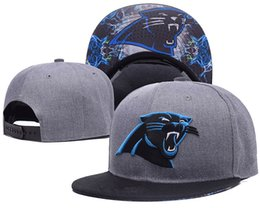 2019 All Teams Steelers Football Hats Man Sports Flat Hat Hip-Hop Caps  Pittsburgh Basketball Snapback Baseball Snapbacks Thousands Styles fde155a92
