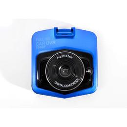2019 ночное видение h198 Новые оригинальные мини камера автомобиля DVR автомобильный видеорегистратор Full HD 1080P видео регистратор регистратор G-сенсор ночного видения тире Cam