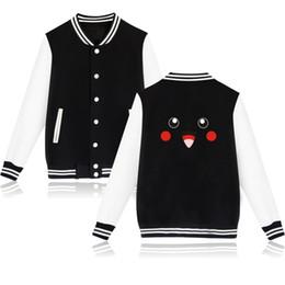 2019 новые стильные мальчики 2019 New Fashion Men Women Teens Sweatshirts   Printing Stylish College Plus Size Jackets for Men Women Boys Girls скидка новые стильные мальчики