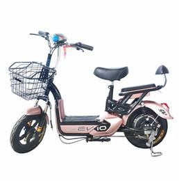2019 baterías de europa Coche eléctrico adulto tranvía scooter