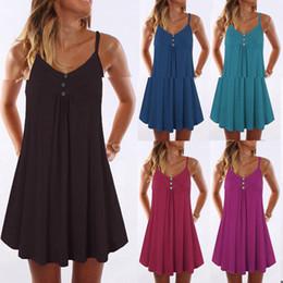 Material: Polyester, atmungsaktives Gewebe, bequemes und süßes Kleid für Frauen Größe: S, M, L, XL, XXL, 3XL, 4XL, 5XL Farbe: Rot, Burgund, Lila, von Fabrikanten