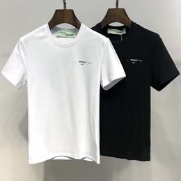Conception de chemises d'hiver pour hommes en Ligne-2019 Design D2 Canada Designer De Luxe Hommes T-Shirt Mode Casual Automne Hiver Sweat Hip-Hop DS2 T-shirts 6120