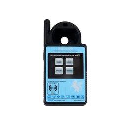 Ключ транспондера chevrolet онлайн-LOONFUNG LF66 Mini900 Программник ключа Приемоответчика nd900 для мини