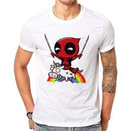 Buchhemd online-Stan Lee Marvel Universe Comic-T-Shirt Männer Mode kurze T-Männer Sommer-Shirt-Top-Qualität Rundhalsausschnitt-Größe S-3XL