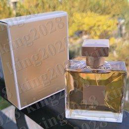 2019 tubos acrílicos transparentes Red Ladies perfume 100 ML Edição Limitada Eau De Parfum Mulheres Perfume Spray de Água líquido Incenso Aroma navio Livre.