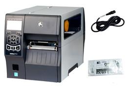 Zebra Printers Canada | Best Selling Zebra Printers from Top Sellers