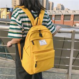 L'adolescence Style CoréenneVente L De Promotion PlZuTXiOkw