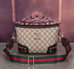2019 Hot vendidas bolsas de grife bolsas de grife bolsas de grife bolsas de homem de alta qualidade das mulheres bolsas de alta qualidade cluth Pu carteira de couro de alta qualidade 24 de