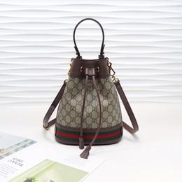 Cordon de serrage, qualité supérieure, paquet à la mode classique G0262, design de marque, choix de couleurs variées, sac cadeau, boîte-cadeau, fret gratuit ? partir de fabricateur