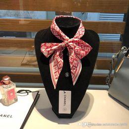 серебряная нить Скидка Шарф дизайнера Fascicular группа Высокое качество бренда шерсти шелк Серебряная нить квадратные шарфы Для женщин большой роскошный шарф 5 * 120 см A131