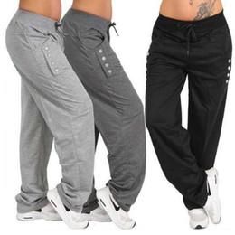 4 Renkler Kadınlar Rahat Bahar Sonbahar Pantolon Katı Elastik Bel Pamuk Keten Pantolon Ayak Bileği Uzunluğu Haren Pantolon Açık Pantolon CCA11301 20 adet nereden kore kış etekleri tedarikçiler