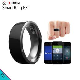 Boutons chauds en Ligne-JAKCOM R3 Smart Ring Vente chaude dans Smart Devices comme dispositif d'enregistrement vieux boutons de porte quartz