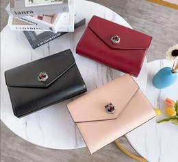 niedlichen koreanischen handy Rabatt Pu Beutel-koreanische Art und Weise Mini-Riemen-Schulter-Handtaschen-Handy-Small Square-Beutel für Frauen Dame-nette Umhängetasche Messenger Bags