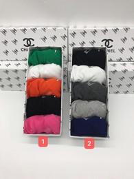 2019 nouvelle chaussette en coton de haute qualité pour hommes et femmes MX850060A010 ? partir de fabricateur