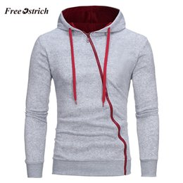 Sonjer New Men Casual Hoodies Sweatshirt New Spring Solid Color Fleece Polyester Pullover Coat Warm Hoodies Male