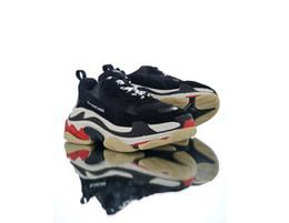 Sandales en robe unisexe en Ligne-mens sandales, robe wedge hlfyty 66Lartysual Chaussures de sport en plein air unisexe Zapatillas Sneakers, 36-44