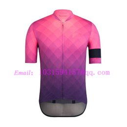 custom bike wear Coupons - rcc team uk cycling jersey 2019 summer shirts  custom clothing jacket ab8853051