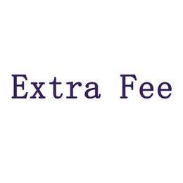 supplemento per i clienti da pagare da solventi per colla fornitori