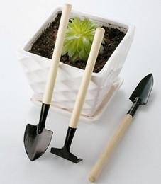 utensili da giardino spade Sconti