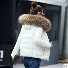 2019 vestidos de lã de trabalho de lã Tops Jacket New Inverno Mulheres Plus Size Womens Parkas Thicken Casacos sólido com capuz casacos Feminino fino de algodão acolchoado básicas