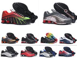 Distribuidores Deporte De Descuento 24 Zapatillas 2ID9YWEH