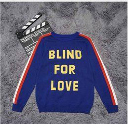 719098db7f 2018 marca de moda diseñador de lujo de los hombres suéter marca de moda  italiana de punto jerseys suéteres mujer casual suéter ropa MY3025