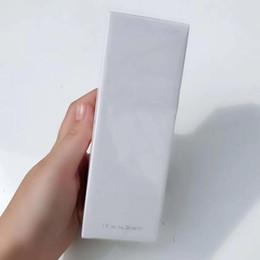 bottiglie di imballaggio in plastica d'argento all'ingrosso Sconti Marchio Famoso della rivitalizzante idratante siero di cura della pelle lozione essenza Concentrato 30ml