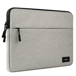 netbook pc Rebajas Anki Funda protectora para portátil a prueba de agua Funda para 15.6 '' lenovo g570 Tablet PC Netbook Protector Bolsas