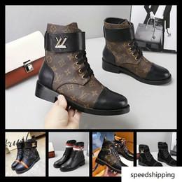 Modelos de calcetines de tobillo online-A4 14 Modelo de lujo para mujer del tobillo del tacón alto 10 cm Hlaf calcetín botines Damas HIGHTOP Botas tentativa de desquitarse QUINCUNCIO tamaño de zapatos de mujer sexy talón 35-41