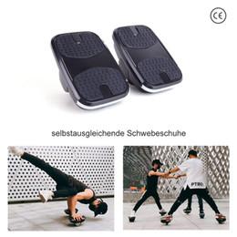 BenchWheel Skateboard eléctrico Equilibrio inteligente Hoverboard Hovershoes Hover eléctrico portátil Roller Deriva Skate Board Shoes desde fabricantes