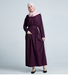 bf7715034b9a3 Shop Muslim Prayer Dress UK | Muslim Prayer Dress free delivery to ...