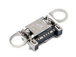 Connecteur de port de charge micro USB Prise de charge pour station d'accueil pour Samsung Galaxy A9 A9000 A310 A510 A7100 A9100 A5100 A8 A8000 ? partir de fabricateur