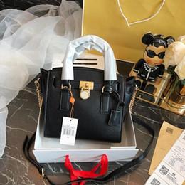 7803ccf04d borsette da donna di lusso borse di lusso borse da donna borse da donna di  marca borse di lusso economico sorriso del sacchetto del pu