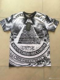 rihanna 3d camiseta Rebajas Verano de los hombres de carácter 3d camisetas Rihanna camiseta del harajuku de impresión punk rock camiseta deportiva de los hombres ocasionales de la ropa de los cultivos