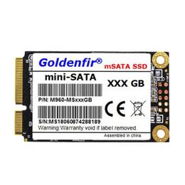 dischi rigidi interni per computer portatili Sconti Unità SSD interne SSD da 2,5