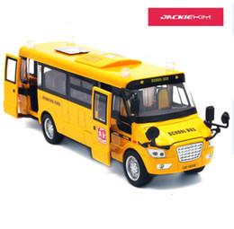 ônibus de brinquedos 32 Desconto