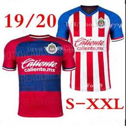 hot sale online 8cde1 0ff43 Jersey Chivas Pink Australia | New Featured Jersey Chivas ...